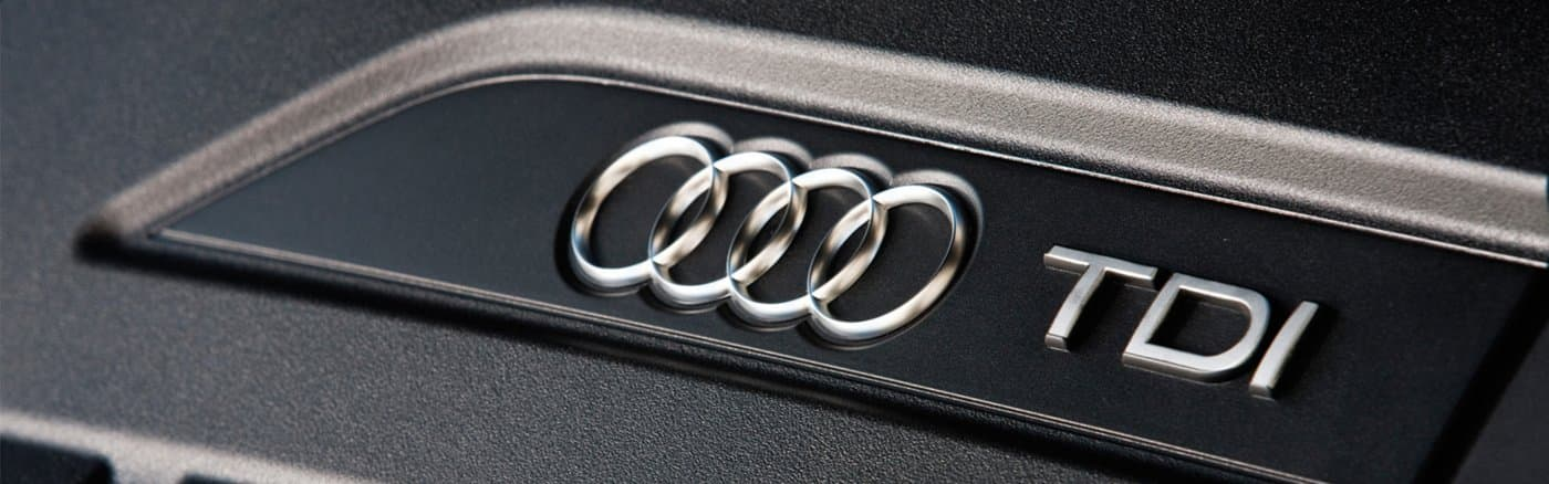 2015-Audi-A3-TDI-engine-badge-02_MAIN.jpg