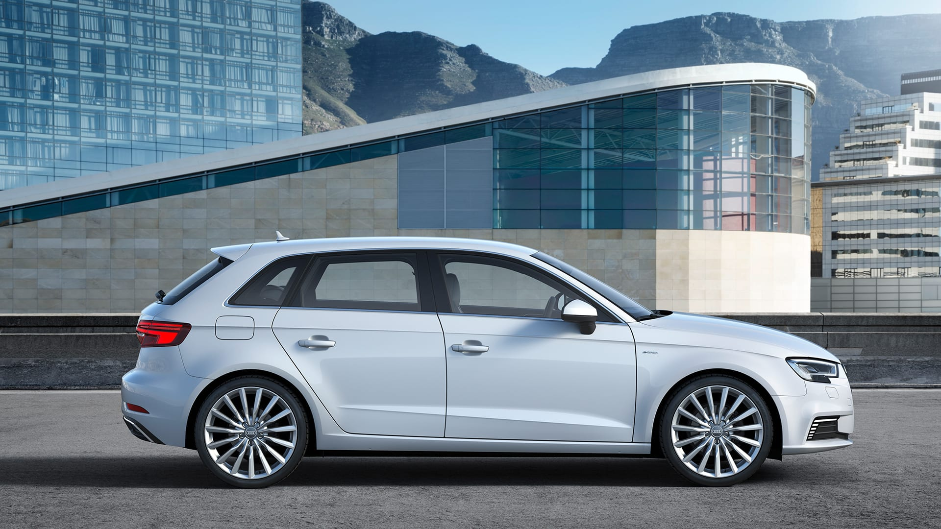 audi exterior review new interior spy price and car best the shoot release