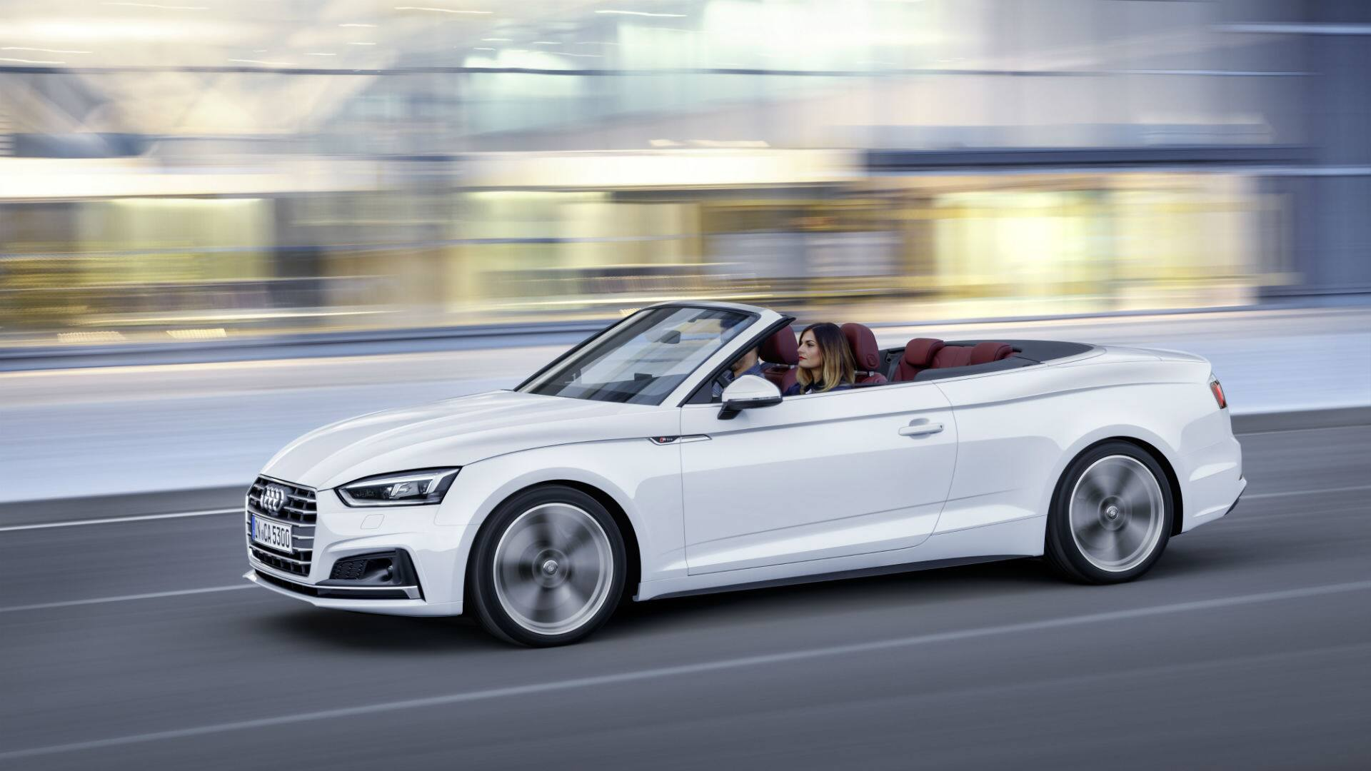 about more we quattro cabriolet news love things s three show the audi