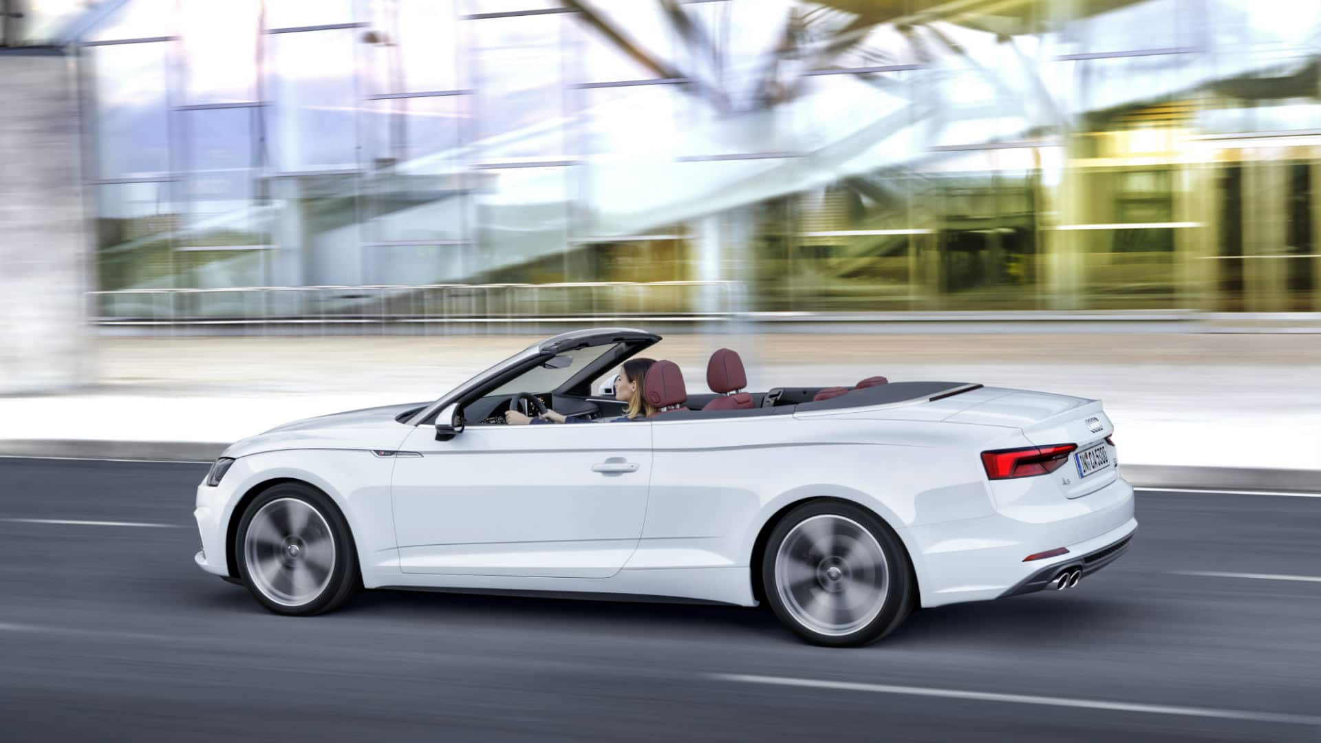 fronttrak convertibles detail audi at cvt sports used and cabriolet
