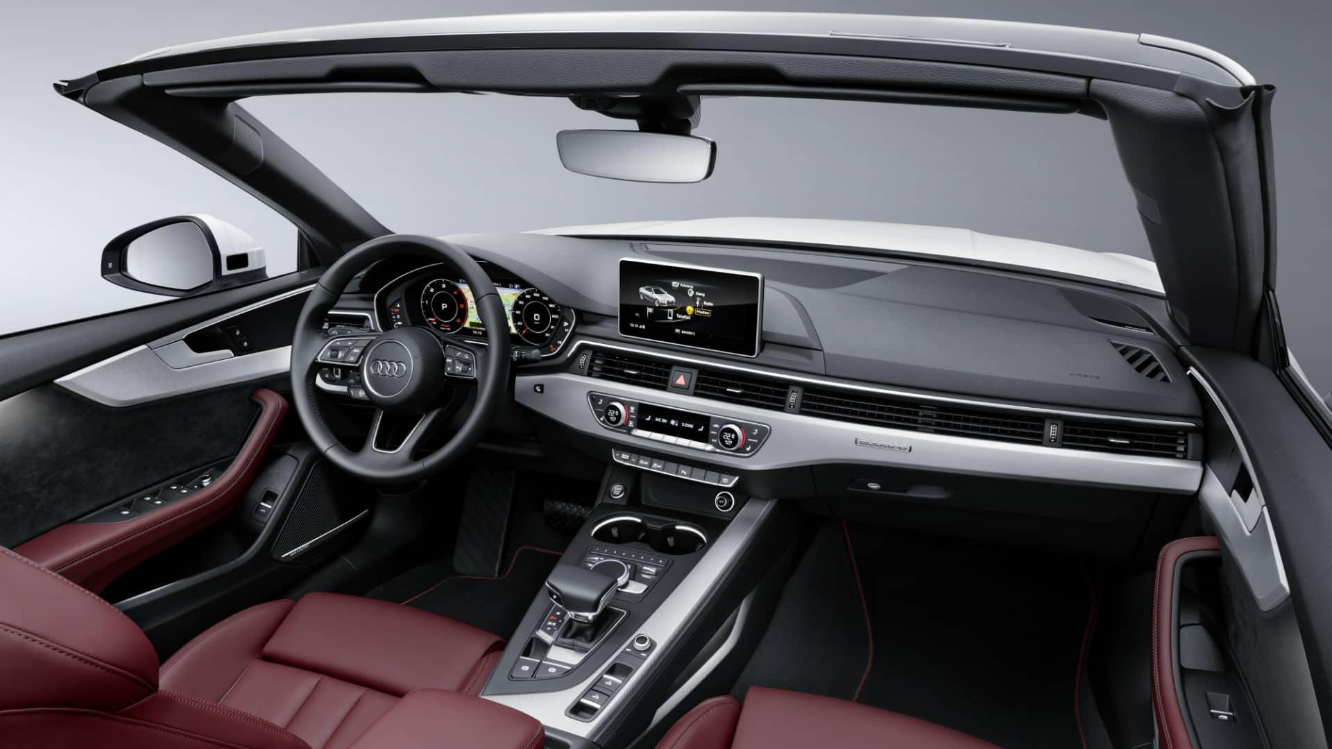 cars worksop audi used lkc fsi coupe img quattro black notts
