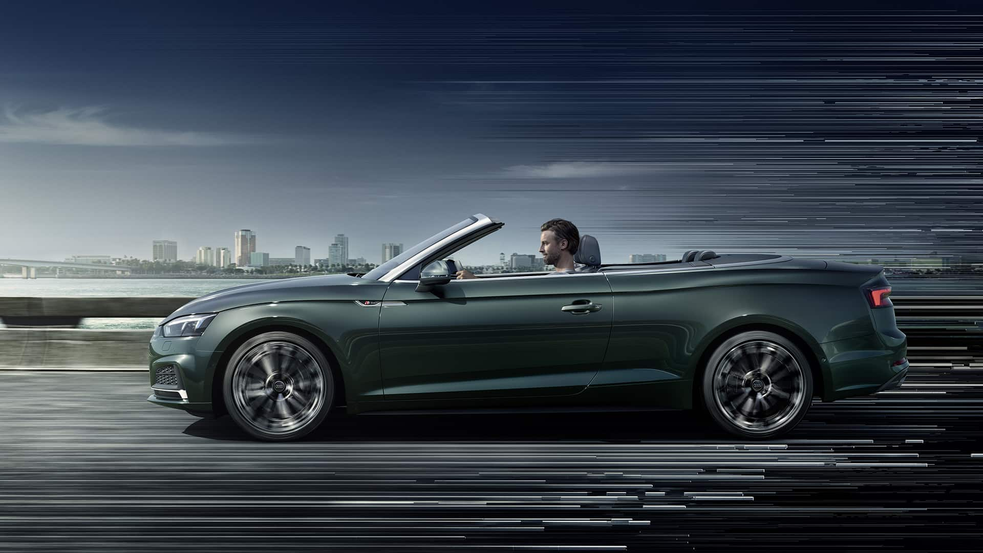 cabriolet audi which td the review of course ideal is used alternative an convertible lsf