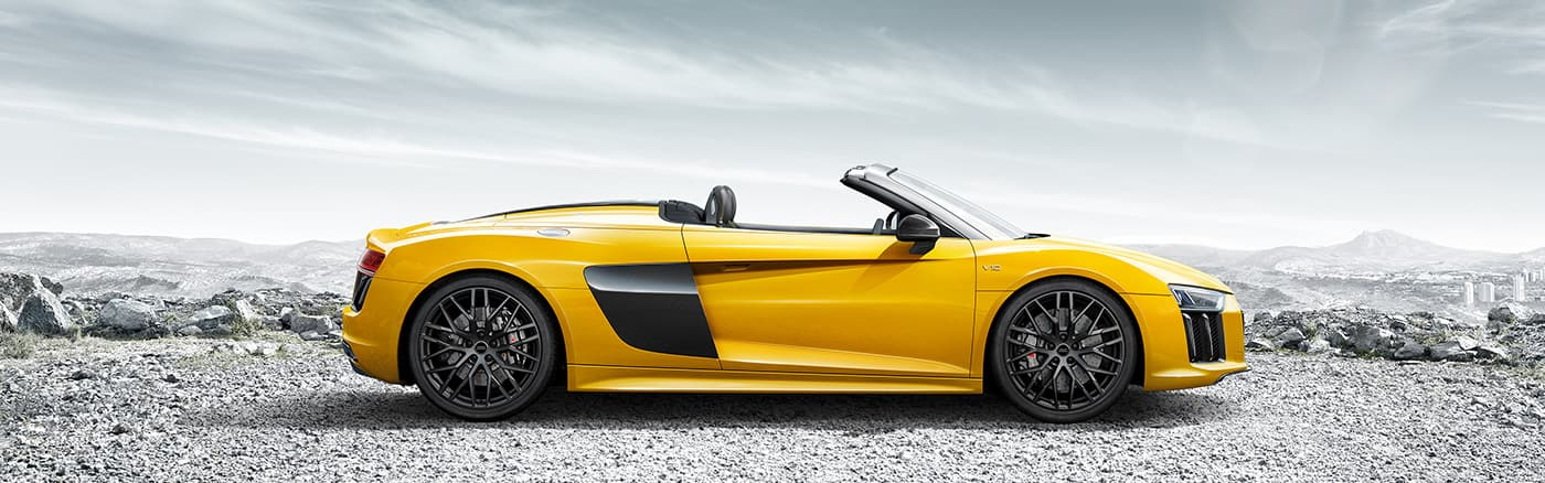 2018 audi r8 spyder. contemporary audi 2018 audi r8 spyder go to previous page next page play in audi r8 spyder