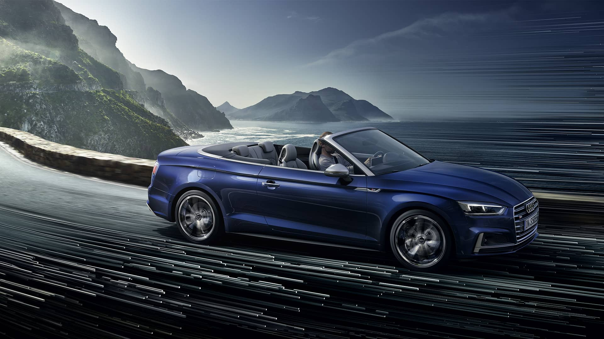driver car sale original convertible test audi and review s for reviews photo cabriolet