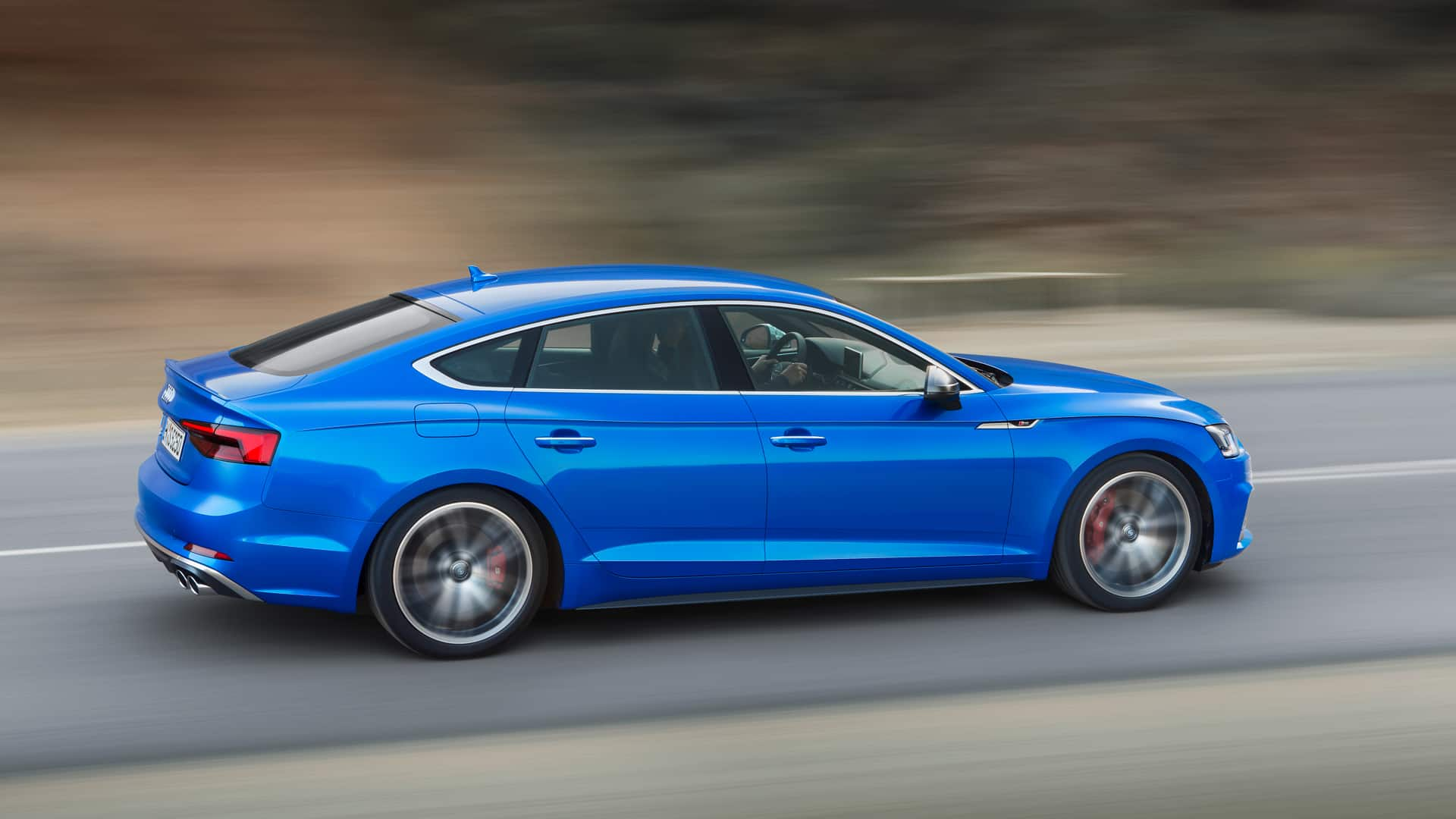 boise options lease id in dealership or purchase audi leasing new htm