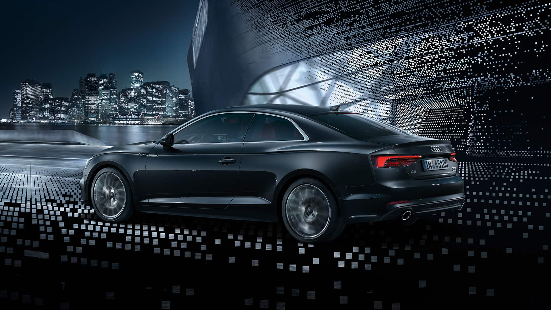 audi pictures information specs wallpaper coupe