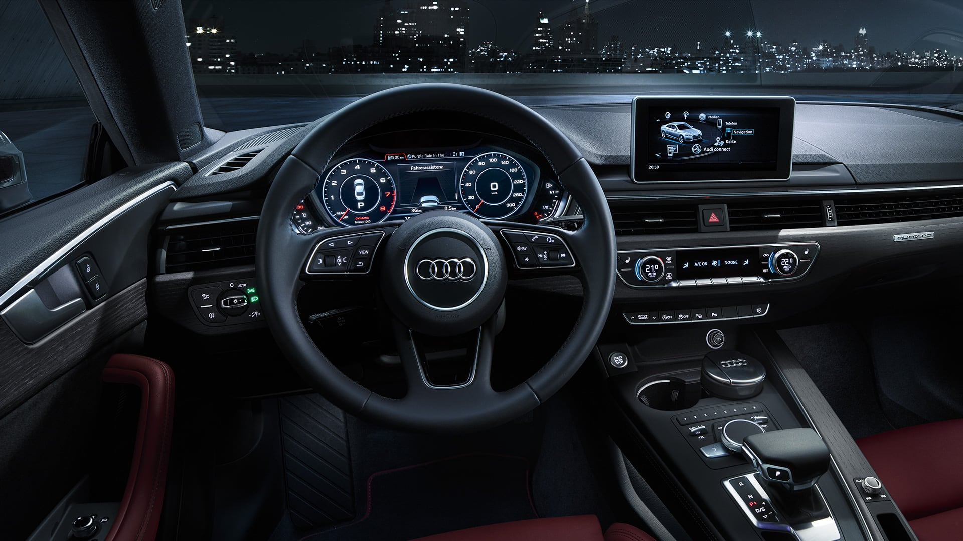 canada coupe and rating motor en reviews audi trend front cars three quarter