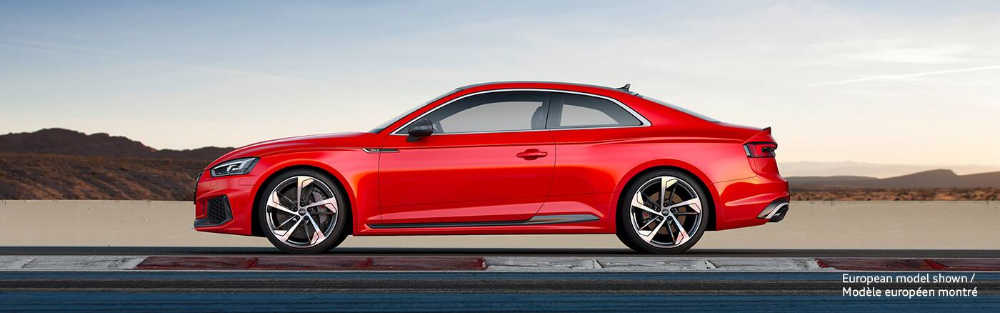 2018 audi rs5 coupe.  audi 2018 audi rs 5 coup 1400x438_1920x1080_a171713jpg to audi rs5 coupe