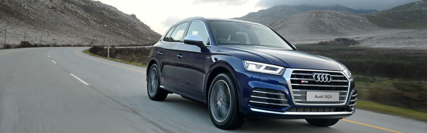 2018 audi sq5. beautiful sq5 2018 audi sq5 1400x438_audisq5_0005jpg and audi sq5