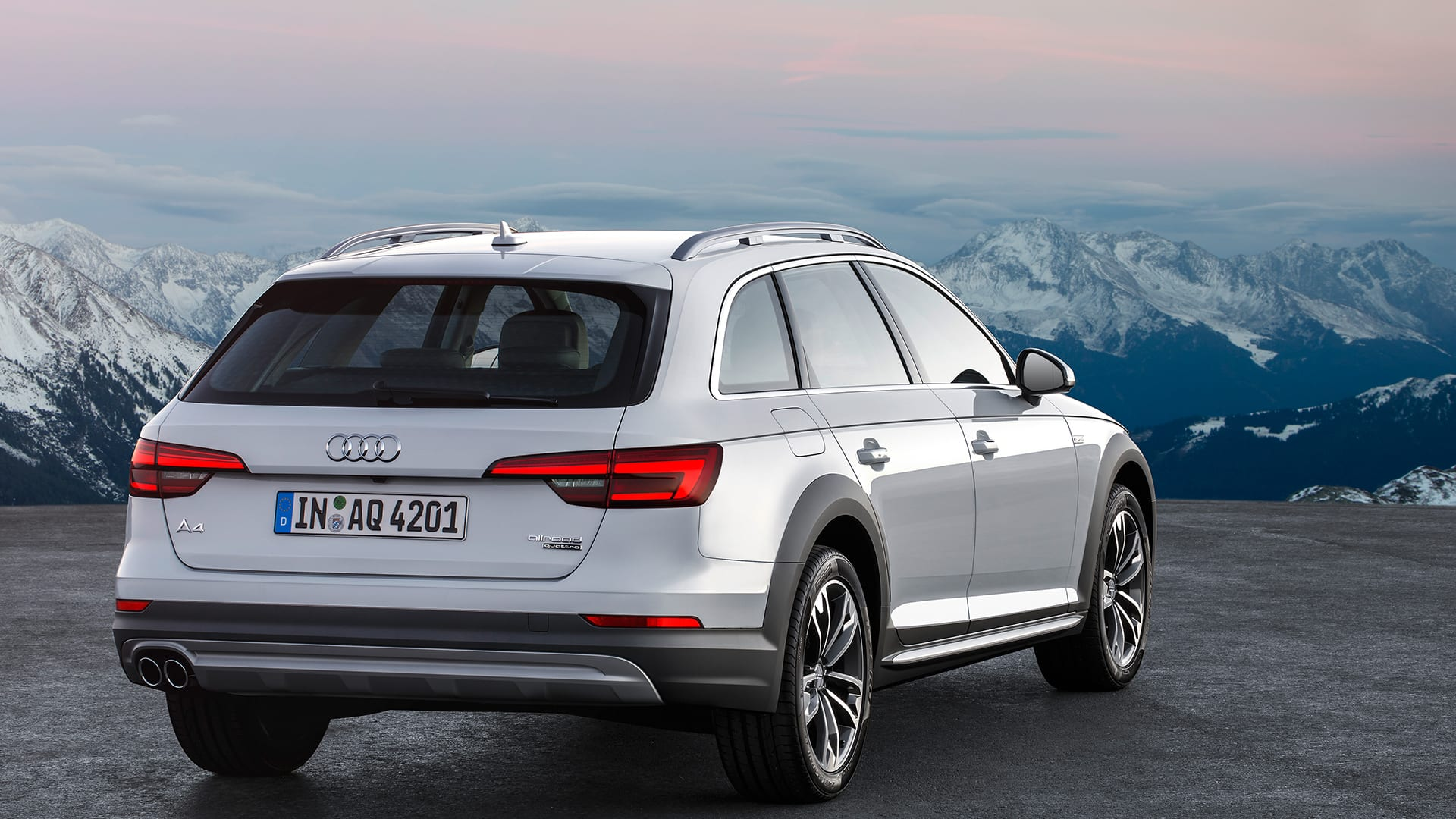 plus wagons audi news be powerful avant wagon photos built will that never ultra rendered the