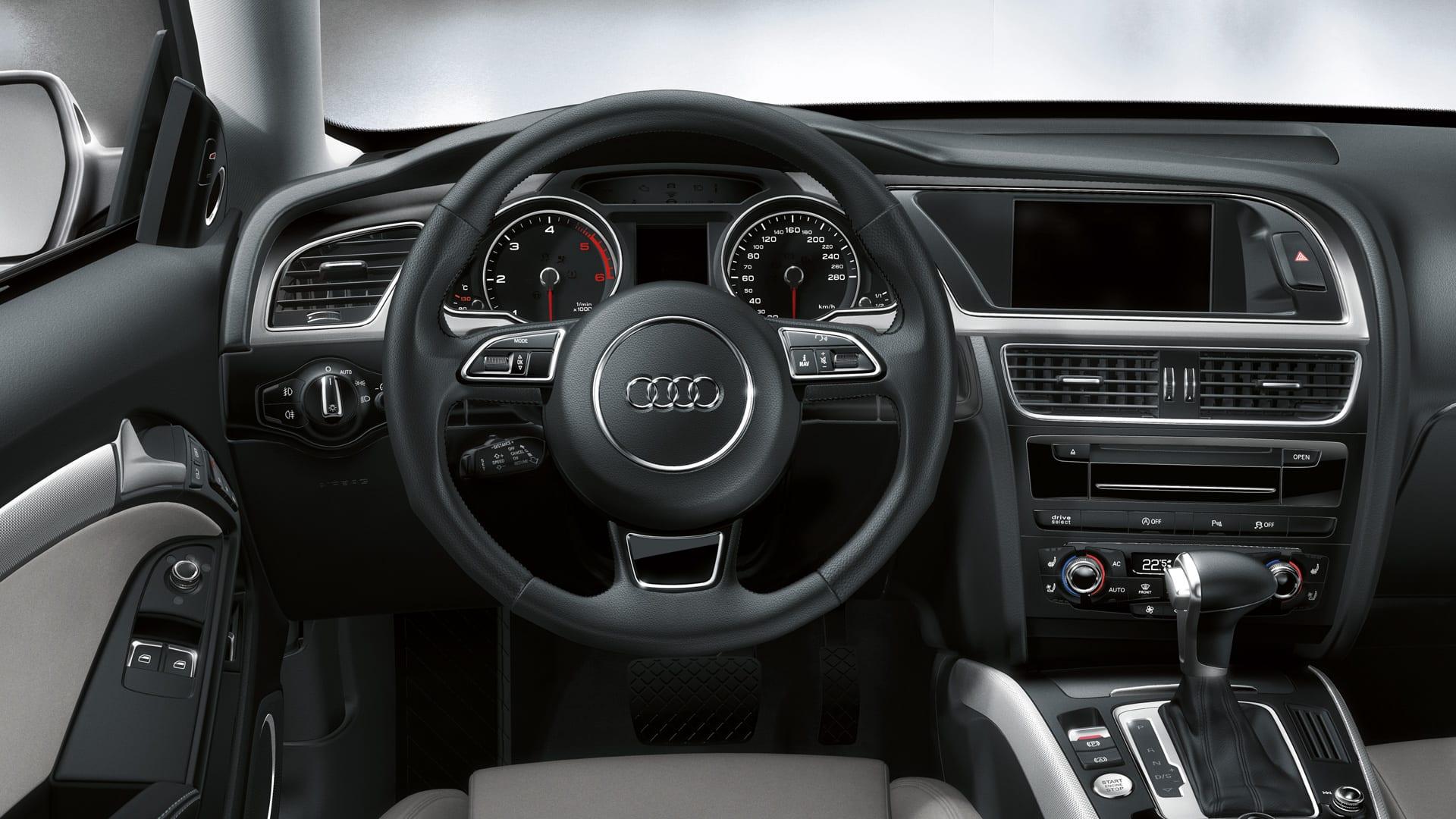 Q3 dimensions 2016 2017 2018 best cars reviews for Interieur audi tt