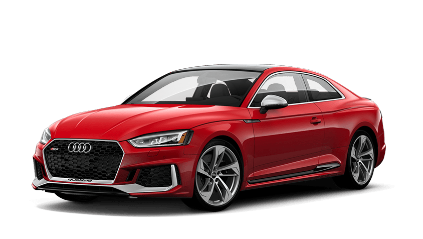 844x476_rs5coupe-min.png