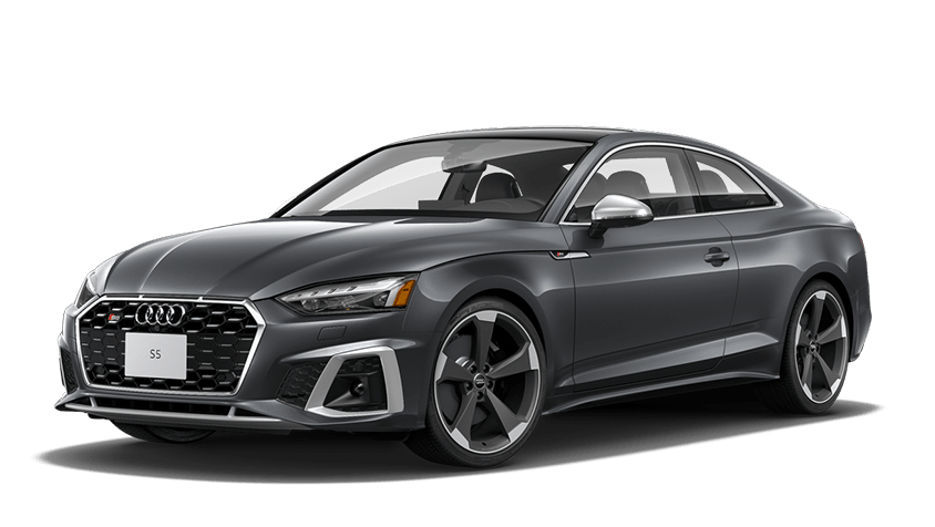 844x476_s5coupe-v2-min.png