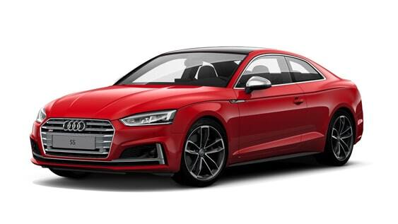 Red_S5-coupe_563x317-min.jpg