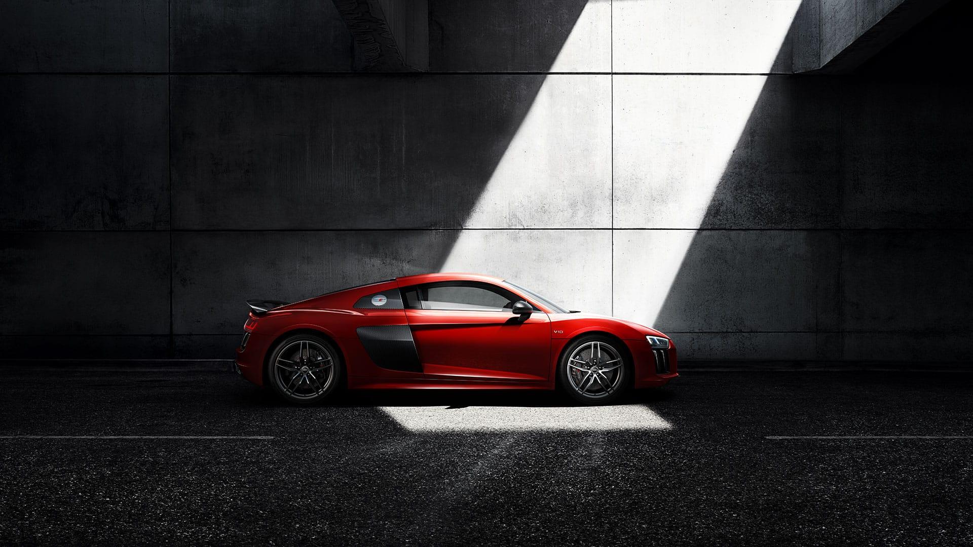 Audi Sport Audi Canada - Audi sports car price list