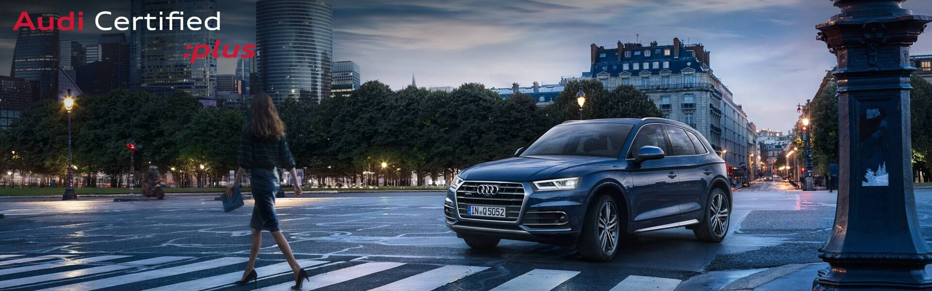 pre-owned vehicle specials offers   audi midtown toronto, on m2j 4r2