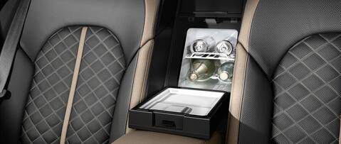1300x551_Audi-Exclusive-cool-box.jpg