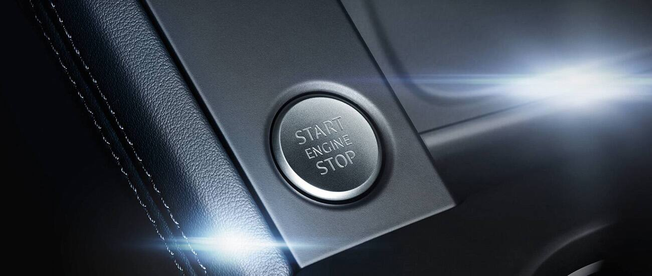 1300x551_Audi-advanced-key.jpg