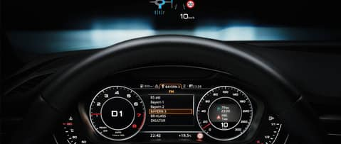 1300x551_Audi-head-up-display.jpg