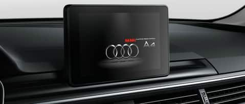 1300x551_Audi-multimedia-interface_AA4_D_151024.jpg