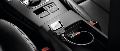 1300x551_Audi-music-interface.jpg