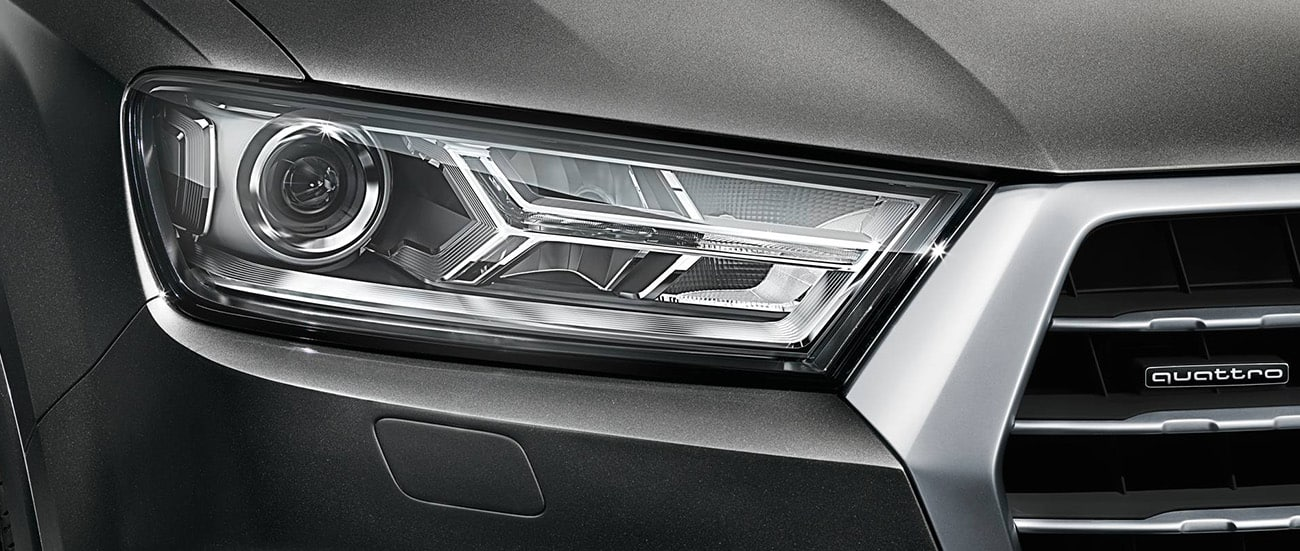 1300x551_Audi-xenon-plus-headlights.jpg