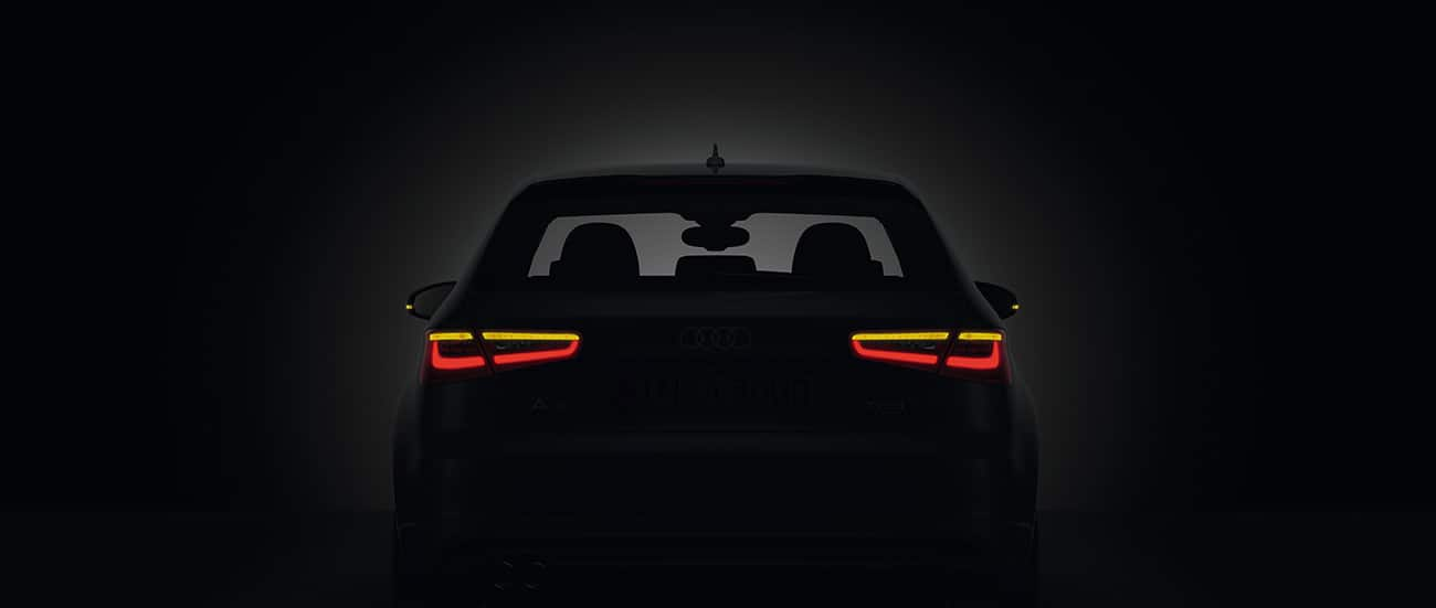 led tail lights with dynamic turn signals search terms. Black Bedroom Furniture Sets. Home Design Ideas