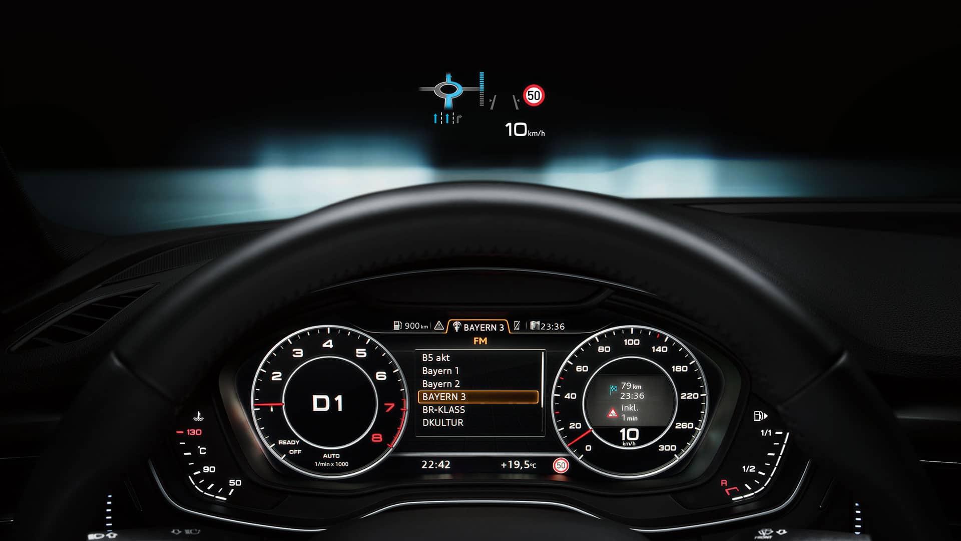 2018 A4 Sedan Audi Canada 1 8 Engine Diagram The