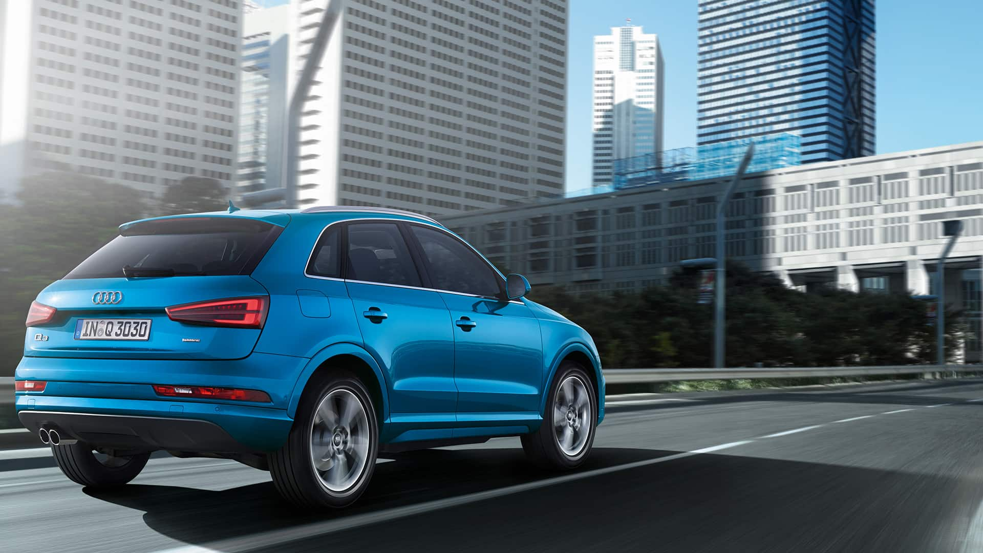 price deals fast leasing auto offer audi lease track