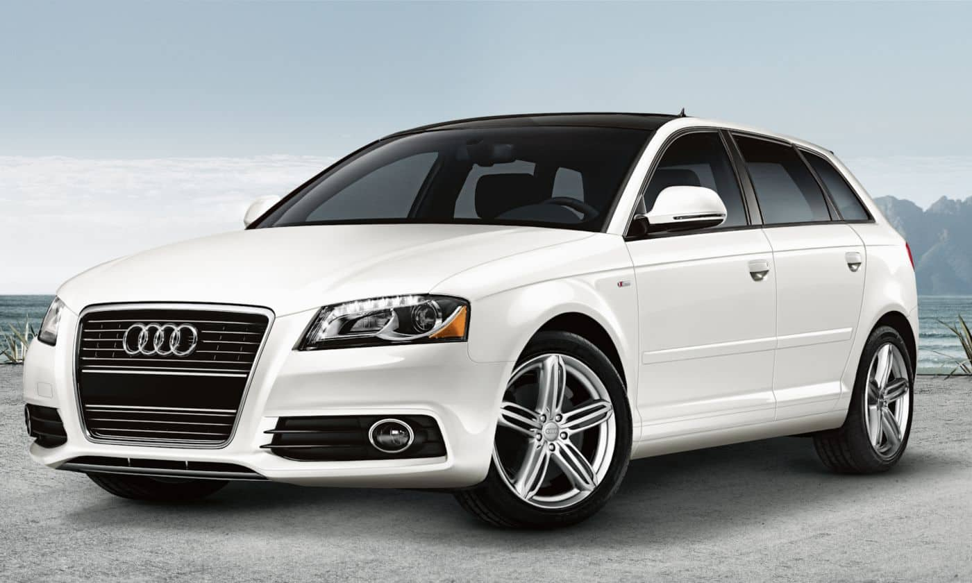 are article audi drivers a diesel the worst white uk cars recombu s own official