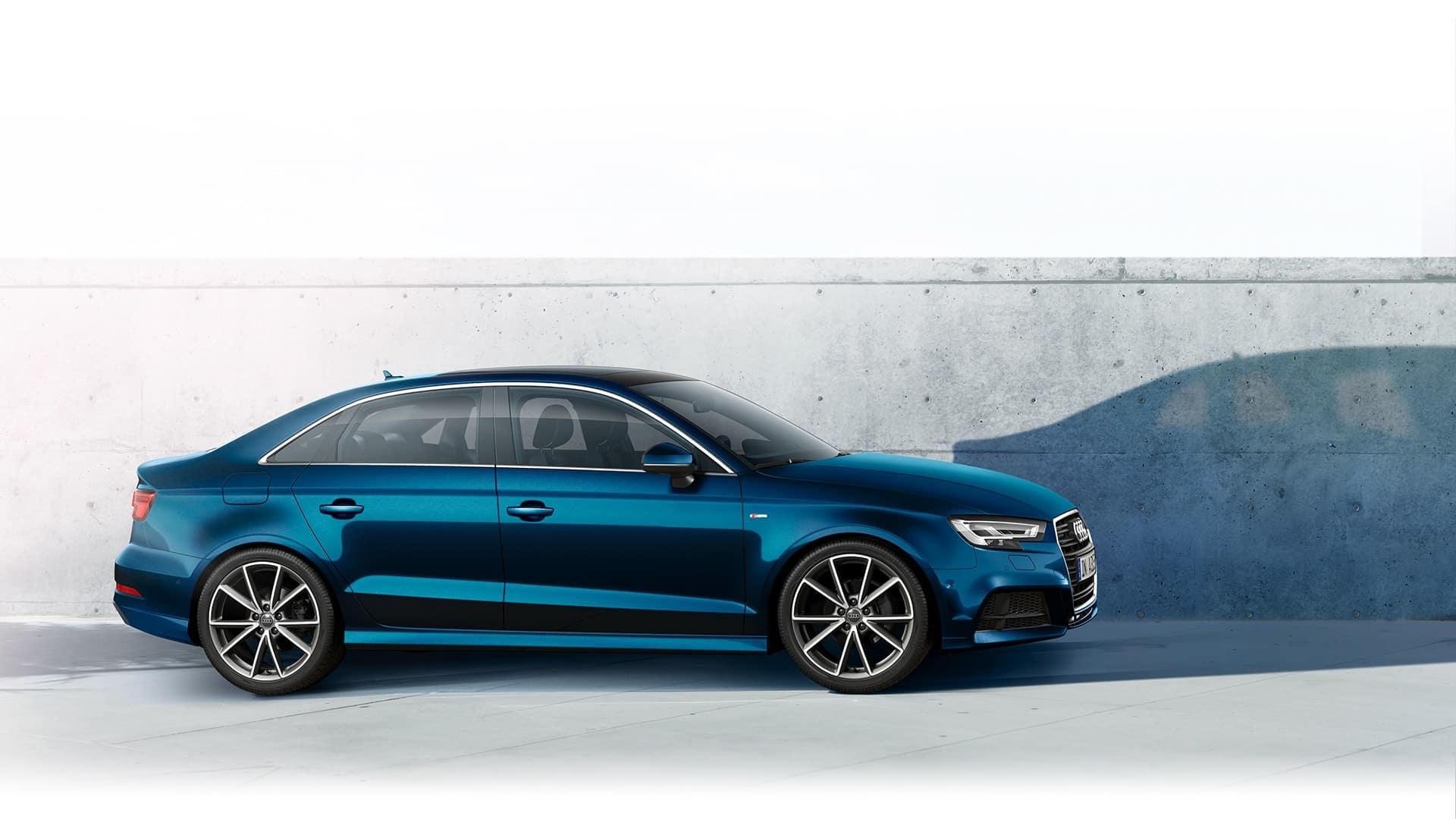 Image Result For Audi A Sportback New Model