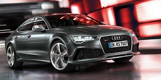 Audi Lease Specials amp Offers  Audi USA