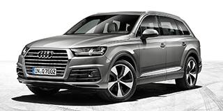 in new or long price audi beach lease