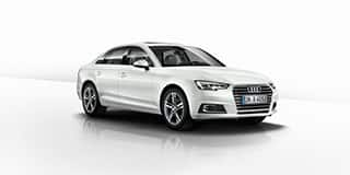 Audi Certified Plus Audi Canada - Audi certified pre owned warranty review