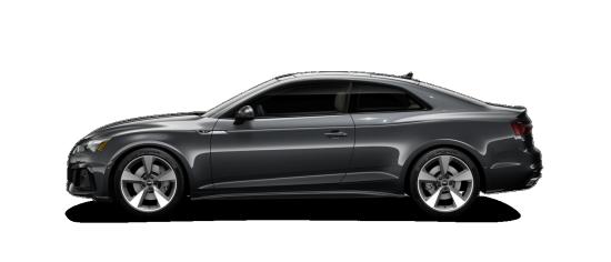 Audi r8 2018 12