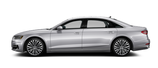 2018 audi png. interesting 2018 2018 a8 throughout audi png