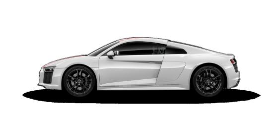 Good Audi Canada