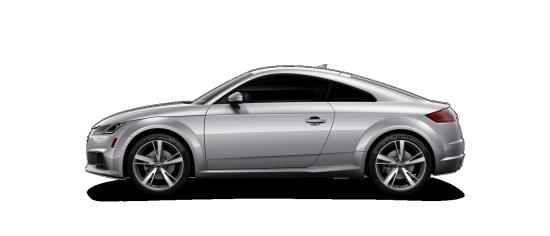 Audi Build And Price >> Models Audi Canada