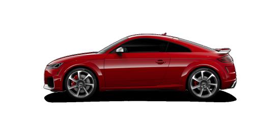 Models Gt Audi Canada